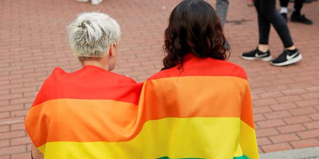 Stand LGBT dégradé à La Roche-sur-Yon: 12 étudiants condamnés pour entrave à la liberté de réunion