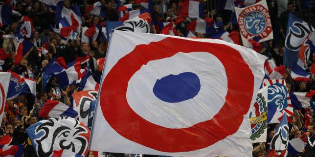 France-Albanie : le match retardé après que l'hymne d'Andorre a été joué par erreur