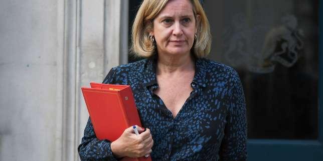Brexit : la ministre du travail démissionne, nouveau revers pour Boris Johnson