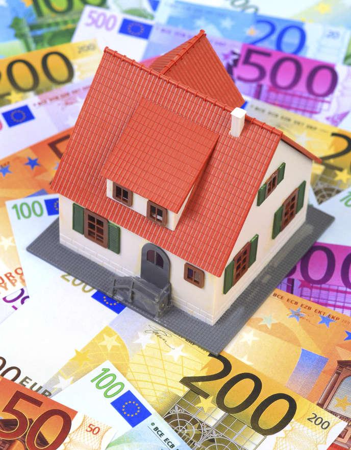 « Les 40 milliards d'euros de fonds publics déversés chaque année dans la politique du logement en France nourrissent aussi l'inflation, aboutissant à un bilan ambigu.»