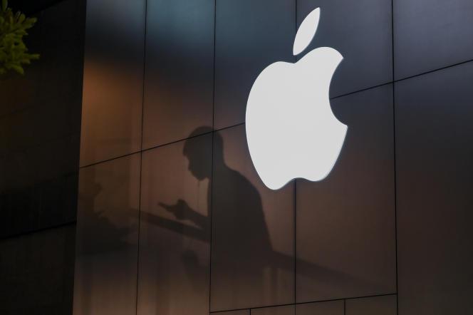 Das von REvil organisierte Leck schadet Apples Bemühungen, das Produktdesign vertraulich zu behandeln.