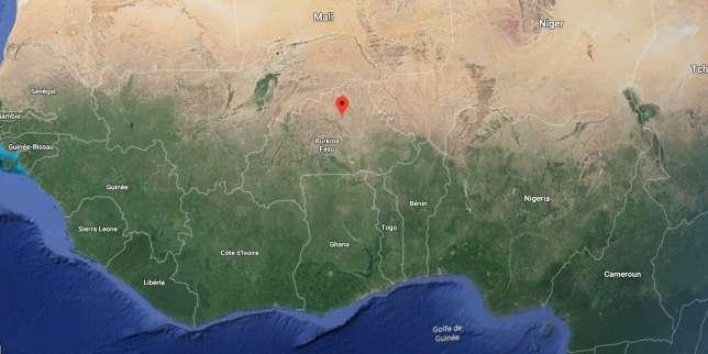 Burkina Faso: deux attaques font au moins 29 morts