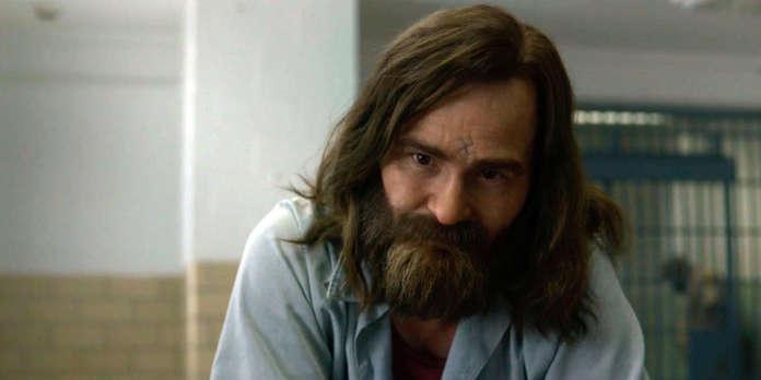 Tarantino et Fincher : à chacun sa lecture du démon Charles Manson