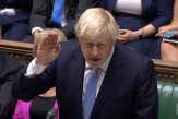«Le Brexit met en lumière les faiblesses du système politique britannique»