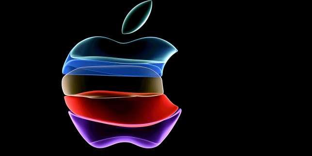 Nouveaux iPhone, Apple Watch, MacBook Pro: suivez la conférence Apple en direct AppleEvent https://www.bfmtv.com/tech/nouveautes-produit/nouveaux-iphone-apple-watch-macbook-pro-suivez-la-conference-apple-en-direct/content/contribution/edit…