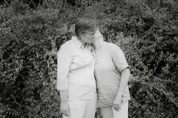 tout ce qui est un couple dévotionnel pour les rencontres chrétiennes dans un monde laïc NYT Minnesota Dating scène