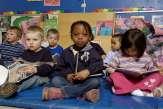 Inégaux dès le berceau, les enfants «vivent dans la même société mais pas dans le même monde»