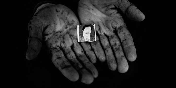 mariage et de rencontres en Afghanistan