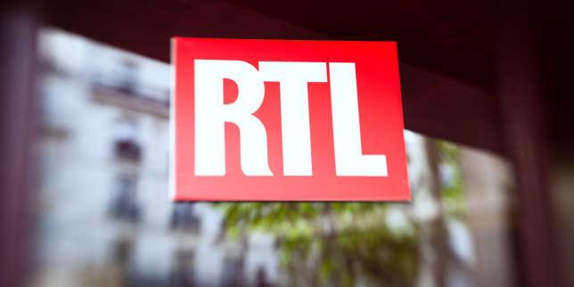 Chez RTL, Deezer passe à la caisse