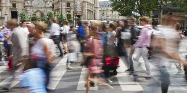 «Le dynamisme démographique, un facteur très favorable au marché immobilier»