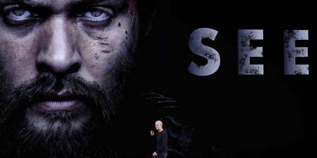 «En cassant les prix, Apple tente une révolution à sa manière»  https://www.lemonde.fr/economie/article/2019/09/11/en-cassant-les-prix-apple-tente-une-revolution-a-sa-maniere_5509106_3234.html… via @lemondefr