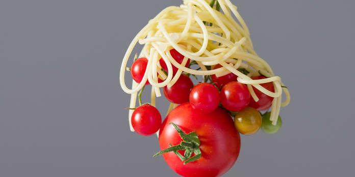 Cuisine : le mythe des spaghettis « bolos »