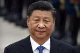 Guerre commerciale: «La Chine a pu apprendre à décrypter les postures de Trump»