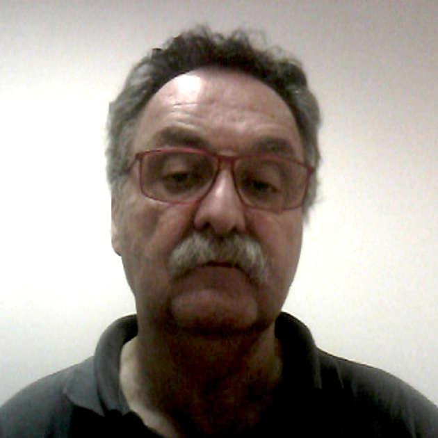 Jean-Jacques Gabas