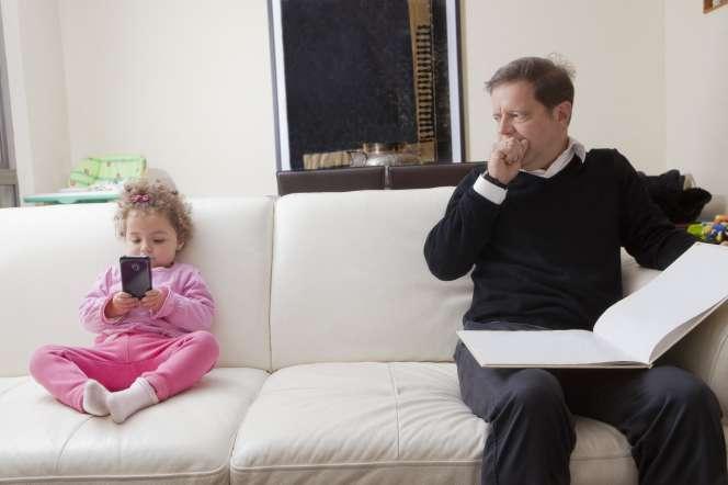 L'envie de créerun lien juridique entre le beau-parent et l'enfant est de plus en plus fréquente.