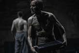 Danse : la nouvelle traversée de Dominique Petit, au côté d'Akram Khan