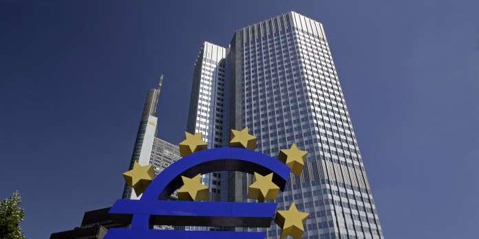 Pour une « chambre de compensation des prélèvements obligatoires » en Europe