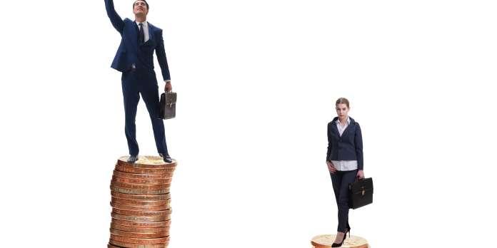 Vers une nouvelle loi pour la parité professionnelle