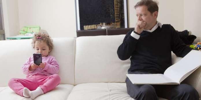 Adopter l'enfant de son conjoint : quelles conséquences ?