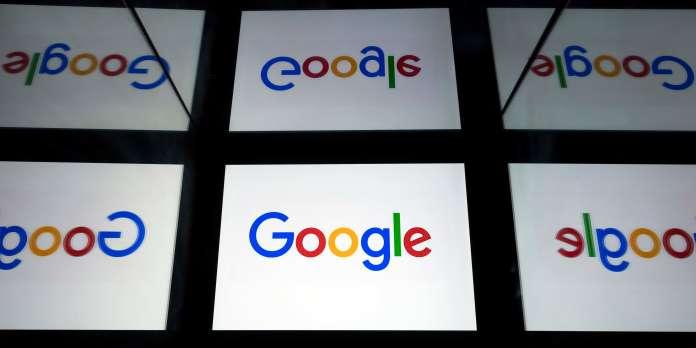 Fraude fiscale : Google va verser près d'un milliard d'euros pour clore les poursuites en France