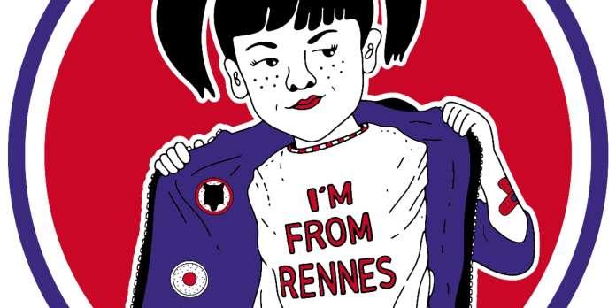 Chanson, électro, rock ou pop : la scène francophone à l'honneur