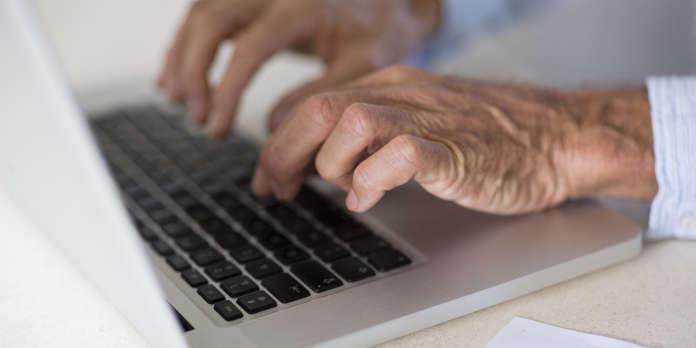 Mark Keese : « Il faut décorréler les salaires de l'ancienneté »