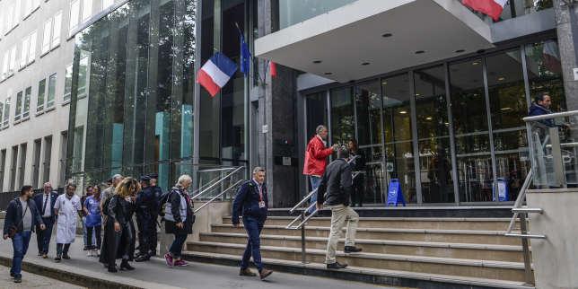[Exclusif] budget2020 Bercy, Transition écologique… les suppressions de postes, ministère par ministère