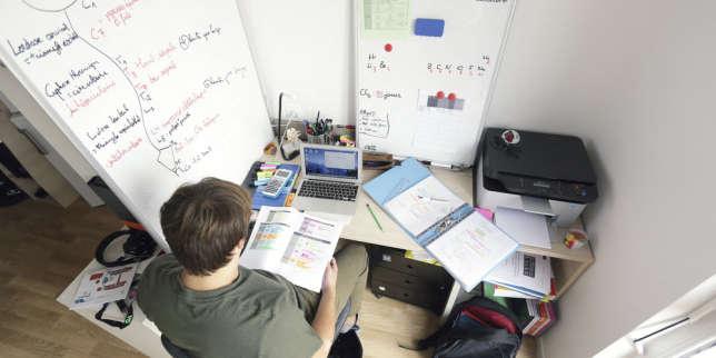 Comment se loger sans se ruiner quand on est étudiant ?