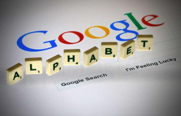 Le géant américain de l'Internet va verser un peu plus d'un milliard de dollars aux autorités françaises.