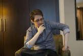 Comment Edward Snowden est-il devenu lanceur d'alerte?