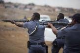 Violences en Afrique du Sud : comment ne pas se faire piéger par des images détournées
