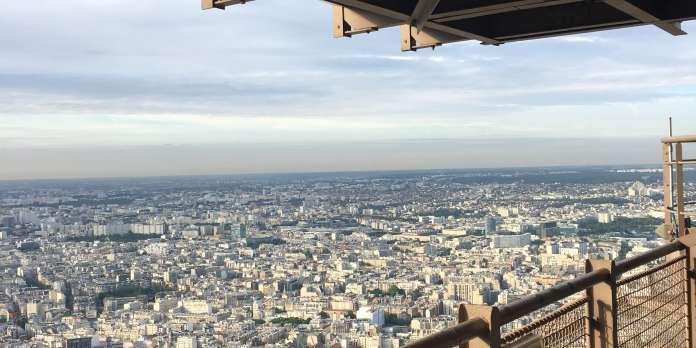 « Des racines et des ailes » : redécouvrir la tour Eiffel, patrimoine décidément inépuisable