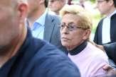 Isabelle Balkany va assurer l'intérim à la mairie de Levallois
