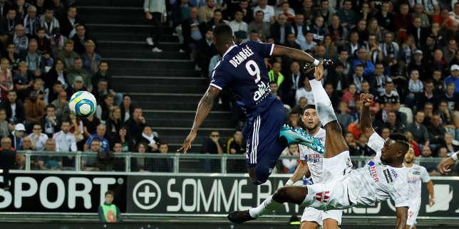 Lyon - Saint-Petersbourg : suivez le retour de la Ligue des champions en direct