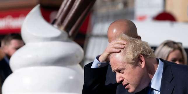 Brexit: un accord entre Londres et Bruxelles est encore possible, mais la voie est très étroite