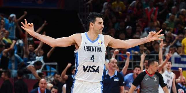 Argentine - Espagne : la finale de la Coupe du monde de basket 2019 en direct