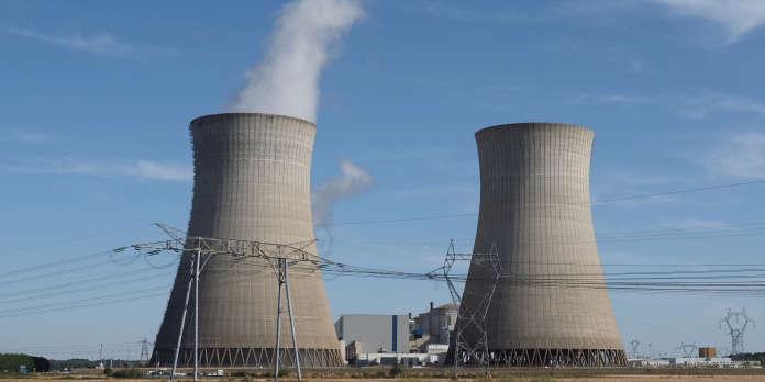 « La décision française d'abandonner le réacteur nucléaire Astrid est critiquable »