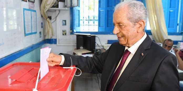 Elections en Tunisie, basket, attaque du géant pétrolier Aramco… Les cinq infos à retenir du week-end