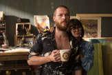 Cinéma : «Lucky Day», une surenchère de violence gore