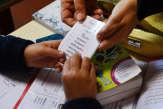 Ecole inclusive: «Les mesures de la rentrée 2019 suffiront-elles?»