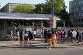 Réforme du lycée : «L'autonomie souhaitée est un leurre»