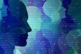 Bruno Strasser : «Une grande part de la connaissance numérique produite n'est pas rendue visible»