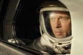 Cinéma : «Ad Astra», une odyssée astrale et œdipienne