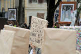 «Fractures françaises» : un pays pessimiste sur son avenir et sceptique sur ses dirigeants