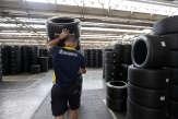 Michelin mise sur le dialogue social pour régler ses problèmes de compétitivité