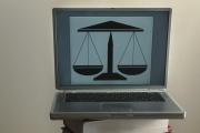 «Il faut reconnaître que l'innovation technologique, elle-même, crée de nouvelles problématiques juridiques.»