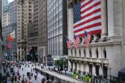 La Fed a dû injecter 53 milliards de dollars de liquidités dans le système financierpour contenir le niveau des taux d'intérêts sur le repo.
