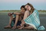 Cinéma: «Ma folle semaine avec Tess», le portrait d'une enfance au cœur battant