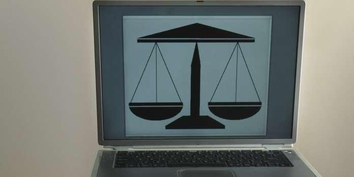 """« Les """"legaltech"""" illustrent le rapport ambigu que le secteur numérique entretient avec le droit »"""