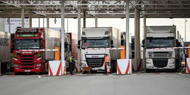 https://www.lemonde.fr/planete/article/2019/09/19/les-camions-roulant-au-gaz-polluent-jusqu-a-cinq-fois-plus-que-les-diesels_5512124_3244.html